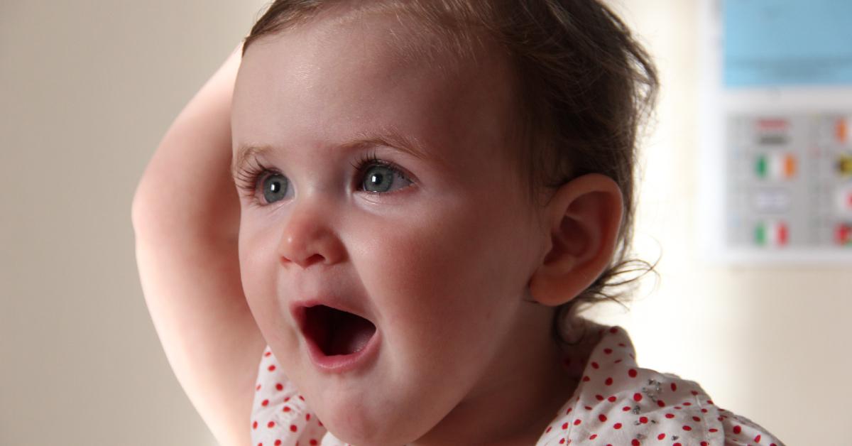 infantgumhealth